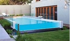 Above Ground Swimming Pool Designs 15 Above Ground Pool Ideas That Are Unbelievably