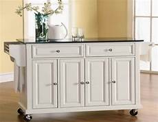 15 Amazing Movable Kitchen Island Designs And Ideas 15 Portable Kitchen Island Designs Which Should Be Part Of