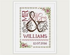 Free Wedding Cross Stitch Patterns Charts Lighting