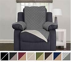 sofa shield original reversible slipcover furniture