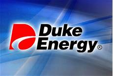 Duke Energy Lights Duke Energy Free Cfl Light Bulbs Nc Only Southern Savers