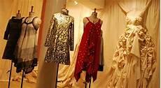 Fashion Apparel Design National Institute Of Design Apparel Design