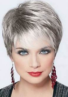 frisuren bilder damen kurz frisuren 2016 kurz damen