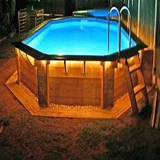 Above Ground Pool Lights Best Above Ground Pool Lights Chocies May 2020