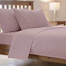 bed sheet and bedding pillow cases buy it