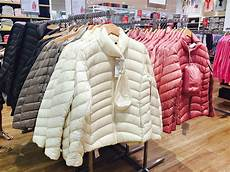 Uniqlo Ultra Light Down Uniqlo Ultra Light Down Jacket A Deecoded Life