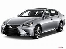 lexus gs 2019 2019 lexus gs prices reviews and pictures u s news