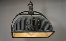 Large Commercial Light Fixtures Large Industrial Ceiling Light Fixture For Sale At 1stdibs