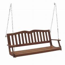 swing png images transparent free pngmart