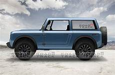 2020 Ford Bronco Jalopnik by 2020 Ford Bronco Release Date Sign Up To Receive Updates