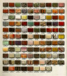 Cathedral Stone Color Chart 31 Best Gemstone Name Chart Images On Pinterest