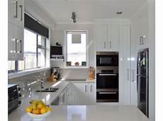 kitchen ideas nz modern kitchen wellington white kitchen shaker kitchen
