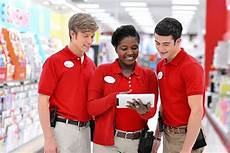 Target Flow Team Member Job Description Store Amp Distribution Center Careers Target Corporate
