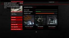 Gtaa Organization Chart How To Make Money In Quot Grand Theft Auto Online Quot Levelskip