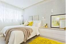colore da letto feng shui une chambre dans l esprit feng shui