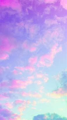 wallpaper iphone blue pastel matt crump photography iphone wallpaper pastel sunset sky