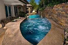Pool Designs And Cost How Much Does An Inground Pool Cost The Housing Forum