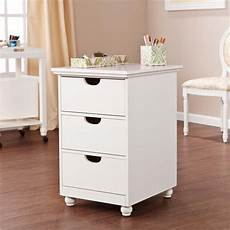 southern enterprises griffin 3 drawer file cabinet in