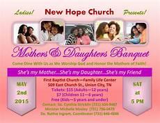 New Hope Freewill Baptist Church