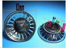 accessori lavello franke forniture elettriche per accessori
