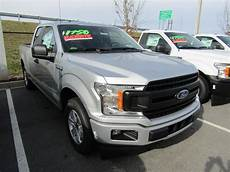 2019 ford f 150 supercab new 2019 ford f 150 xl supercab vin 1ftex1cp6kfa05574