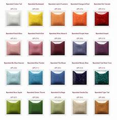 Mayco Crystalites Color Chart Clayworld Mayco Speckled Stroke Low Fire Glazes