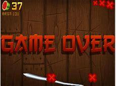 Fruit Ninja Screenshots for Android   MobyGames