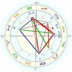 Stone Natal Chart Bobby Stone Horoscope For Birth Date 28 September 1922