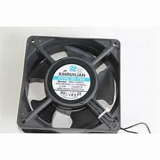cabinet fans 12x12cm fan smart systems amman