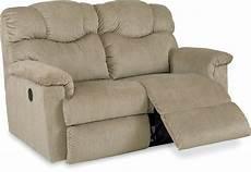 la z boy lancer reclining sofa town country furniture