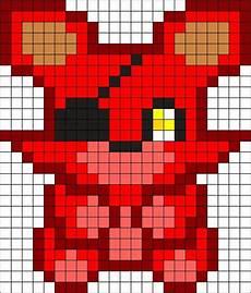 Minecraft Pixel Art Grids 1000 Ideas About Minecraft Pixel Art On Pinterest Pixel