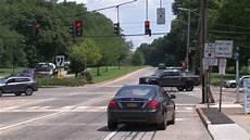 Cobb County Traffic Light Cameras Outrage Over Red Light Camera In Nassau County Abc7ny Com