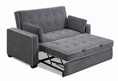 small futon bed inspiring small space solutions mary39s futons wallbeds