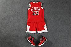baby basketball clothes new 2015 high quality children clothing set baby boy