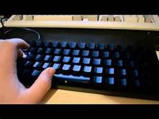 Hp Pavilion Dv4 Black Screen Blinking Lights Hp Laptop Numlock Capslock Blink Funnydog Tv