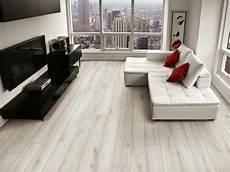 pavimenti in ceramica per interni prezzi only 35 m2 bianco timber look rectified italian