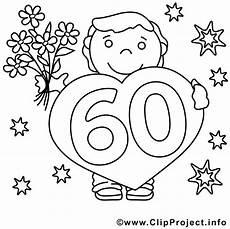 Ausmalbilder Geburtstag Opa 66 Geburtstag Opa Ausmalbild Zum Ausmalen