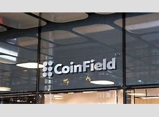 Coinfield to Offer Stocks on the Ripple Ledger   Coindoo