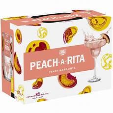 Bud Light Peach A Where To Buy Bud Light Lime Peach A 8 Oz Cans Shop Malt