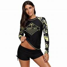 rash guard sleeve swimsuits ishowtienda rash guard sleeve swim shirts uv