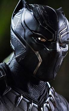iphone 6 wallpaper black panther iphone 6 wallpaper black panther gasebo wallpaper