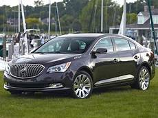 How Much Is Buick Lacrosse Html Autos Weblog