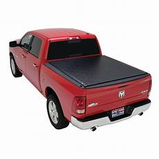 truxedo lo pro roll up truck bed cover 5 7 bed 545901