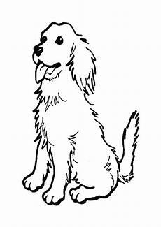 Malvorlagen Hunde Ide Malvorlagen F 252 R Hunde Zum Ausdrucken Hunde Malvorlagen
