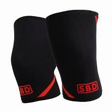 sbd knee sleeves starting strongman store