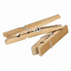 picture clothes pins clothes pins traditional wood 50 100 pack