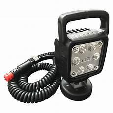 Delta Work Light Delta Lights 174 01 6570 Ledm Portable Hd Magnetic Led Work