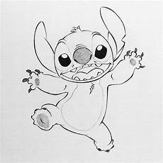 stitches sketch image result for sketches of stitch as elvis