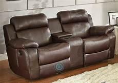 modern cheap reclining sofa reviews reclining sofa with