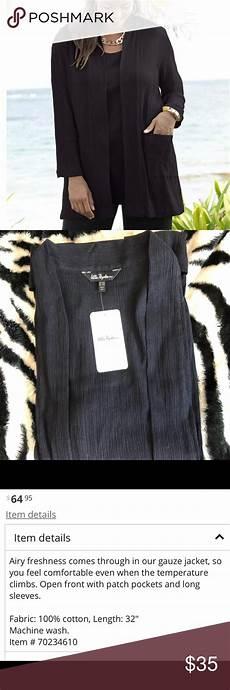 light coats for popken sold ulla popken light cotton jacket ulla popken